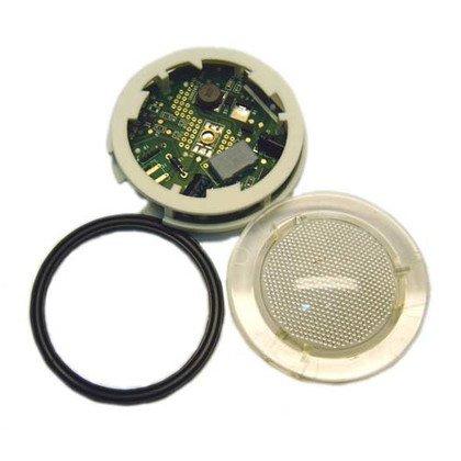 Oświetlenie kompletne zmywarki LED (4055020186)