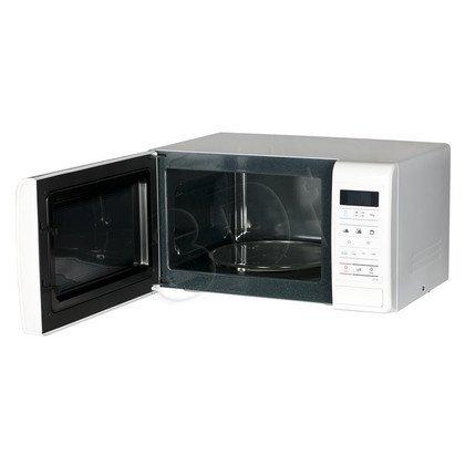 Kuchenka mikrofalowa Samsung ME733K (Wolnostojąca/Biały)