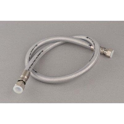 PRZEWÓD GAZ. 1/2 -0.75m (PG08075)