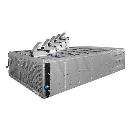 HGST półka dyskowa 4U60 G1 4U 480TB NTAA 512e ISE