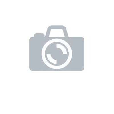 Pokrywa filtra do odkurzacza (4055115903)
