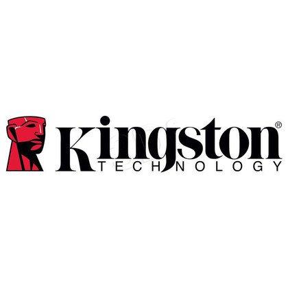 Kingston HyperX FURY DDR4 DIMM 16GB 2400MT/s (2x8GB) HX424C15FBK2/16