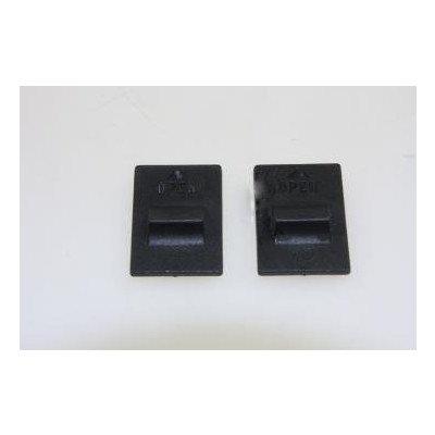 Zatrzask do okapu Electrolux (50200888001)