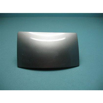 Płytka szuflady PA5.04.02.002-inox 8017496