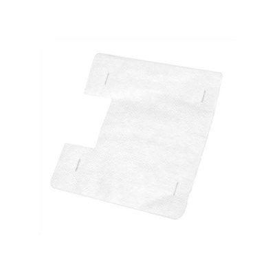 Mikro filtr do odkurzacza (4071357505)