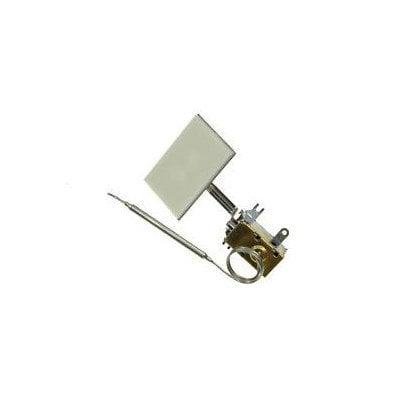 Termostat FSTB WMF14J 709 (C00095873)