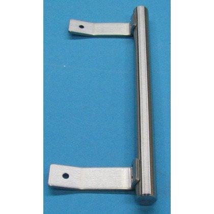 Uchwyt drzwi zamrażarki do lodówki (134654)