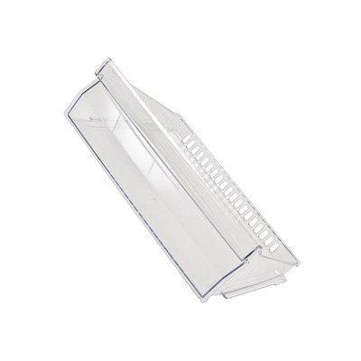 Górna szuflada zamrażarki (2109450011)