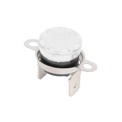 Bezpiecznik termiczny do kuchenki mikrofalowej (50294443002)