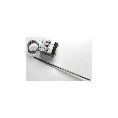 Termostat 370 c (C00135168)