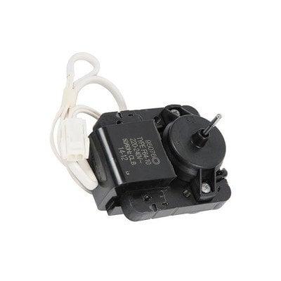Silnik do wentylatora chłodziarko-zamrażarki (2087375065)