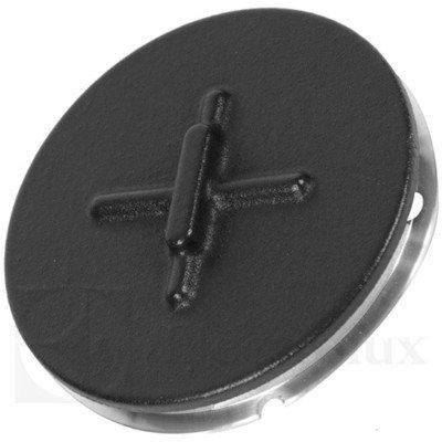 Zestaw głowicy dużego palnika płyty grzejnej (3577150109)