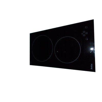 Płyta indukcyjna PBP2VI501FTB1 /CD (9047733)