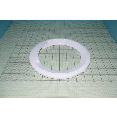 Okno pierścień zewnętrzny (1038361)