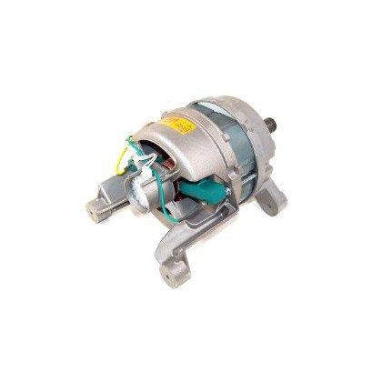 Silnik napędowy pralki (50220800002)