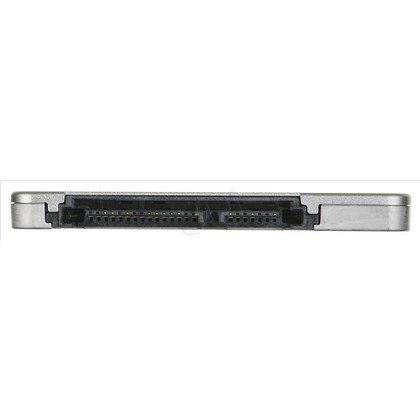 """DYSK SSD INTEL DC S3610 800GB 2,5"""" SATA3 SGL PACK"""