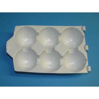 Pojemnik na jajka (378441)