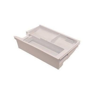 Pojemnik na detergenty (C00119219)