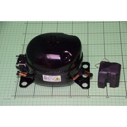 Kompresor (1030105)