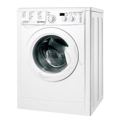 Pralka Indesit IWD 71051 C ECO EU.C (1000obr/min 7kg Front 53,5cm A+)