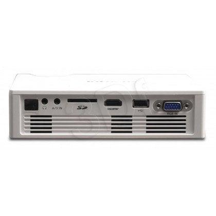 PROJEKTOR INFOCUS IN1146 DLP LED 1000 ANSI HDMI