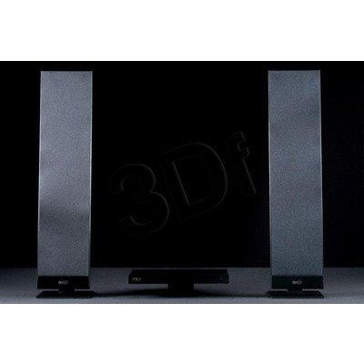 System dźwiękowy KEF V300 TV SPEAKER