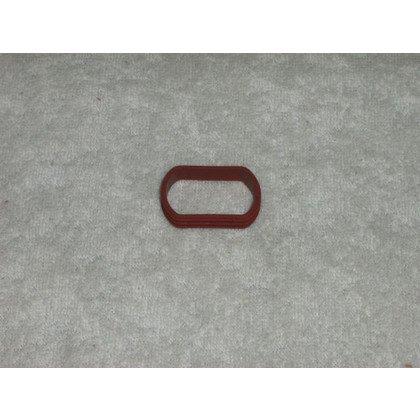 Uszczelka tuby kosza górnego (1003643)