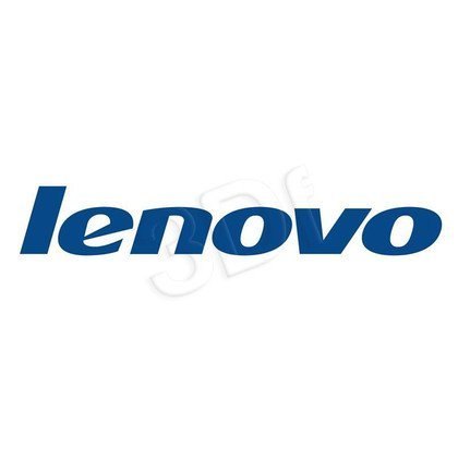 Lenovo ThinkStation P700 TWR 2x E5-2630 v3 8GB 1TB K4200 W7Pro/W8.1Pro 3Y On-Site 30A8002UPB