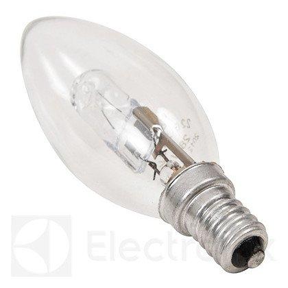 Żarówka do oświetlenia okapu kuchennego (40 W) (4055101549)