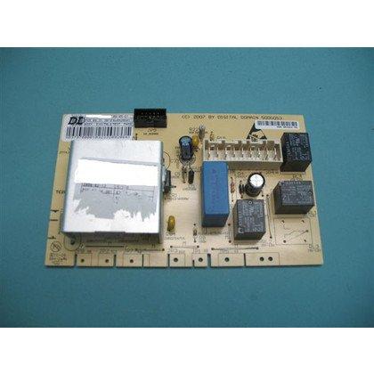 Sterownik AWST10L (8037974)