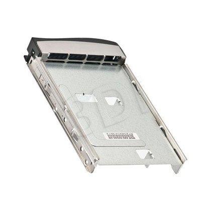 """Przejściówka z 3.5"""" na 2,5"""" HDD Hotswap Tray"""