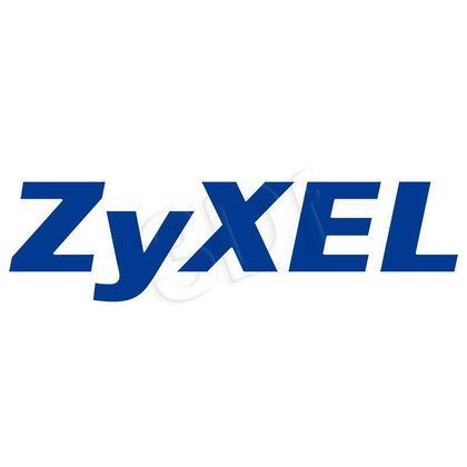 ZyXEL iCard 2-year USG 20W Commt CF