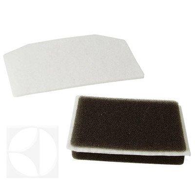 Zestaw filtrów do odkurzacza Cycloniclite (9001959486)
