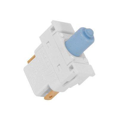 Przełącznik drzwiowy do chłodziarko-zamrażarki (2263111029)