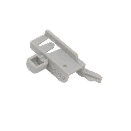 Przycisk zwijacza przewodu odkurzacza (1130947011)