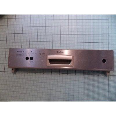 Panel + maskownica 3010+3015 1020492
