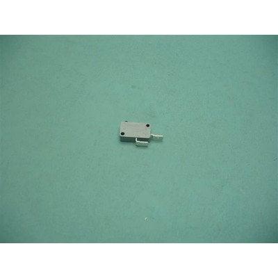 Przełącznik drzwi (1010460)