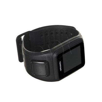 Tomtom zegarek sportowy Spark Music L czarny