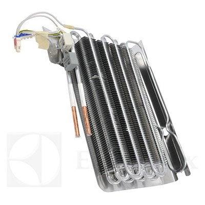 Akumulator parownika chłodziarki (2266136163)