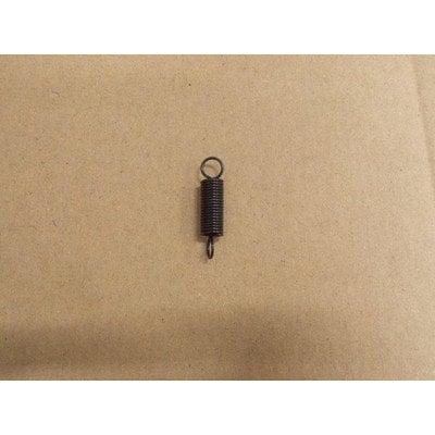 Sprężyna zamka drzwi (1022753)