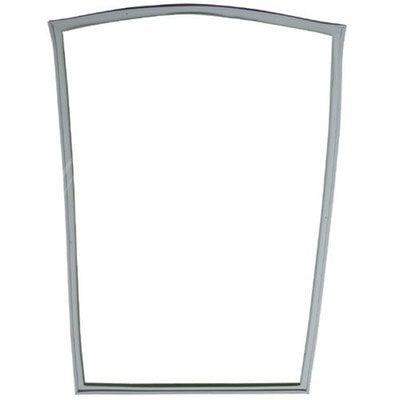 Uszczelka drzwi zamrażarki do lodówki (8996711611526)