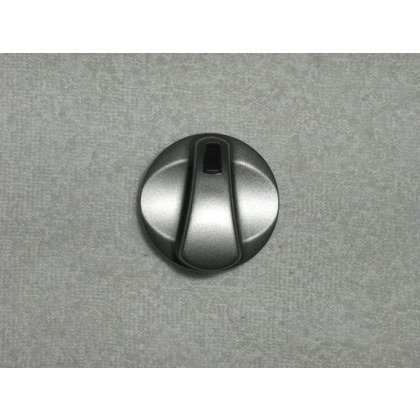 Pokrętło srebrne (8019715)