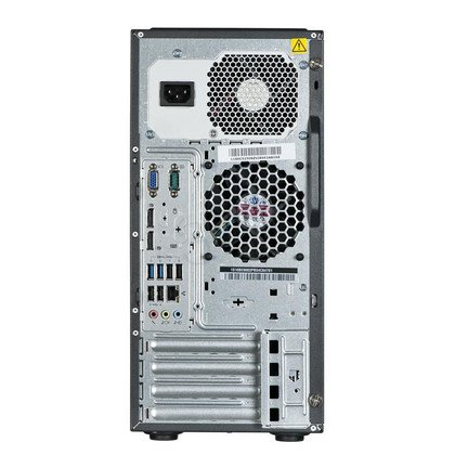 Lenovo ThinkCentre M83 TWR i3-4150 4GB 500GB INTHD W7Pro/W8.1Pro 3Y On-Site 10BE0018PB