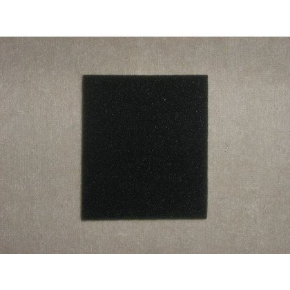 Filtr wlotowy (6011010031)