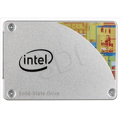 """INTEL 535 SSD MLC 480GB 2,5"""" SATA 3 SSDSC2BW480H601"""