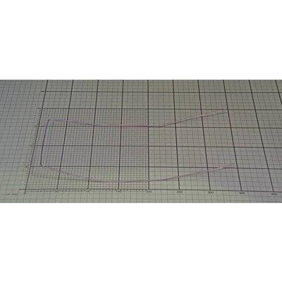 Mocowanie filtra (1007287)