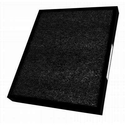 Filtr HEPA 13 do oczyszczacza (6232030002)