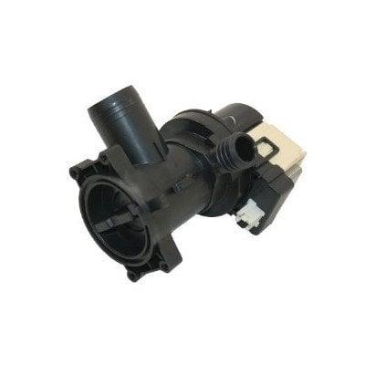 Pompa odpływowa, spustowa do pralki (480111100786)