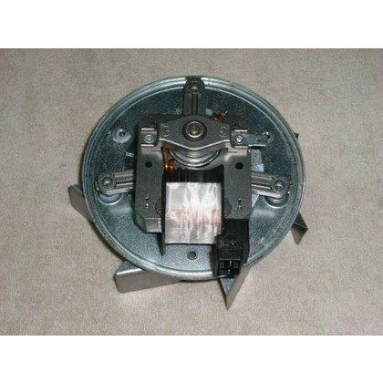 Silnik wentylatora (C460002A9)