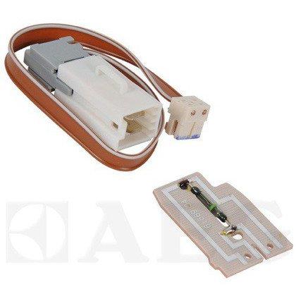 Przełącznik do zmywarki Electrolux (4071330650)